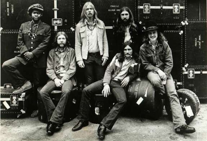 BEST allman-brothers-band-2