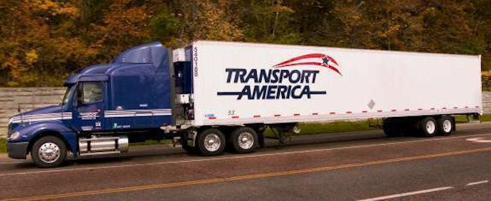 best Transport-America-truck