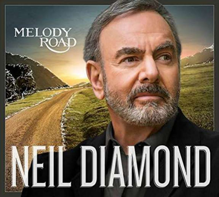best diamond