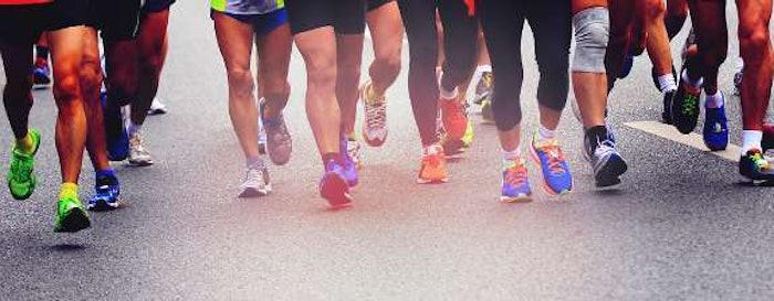best runners