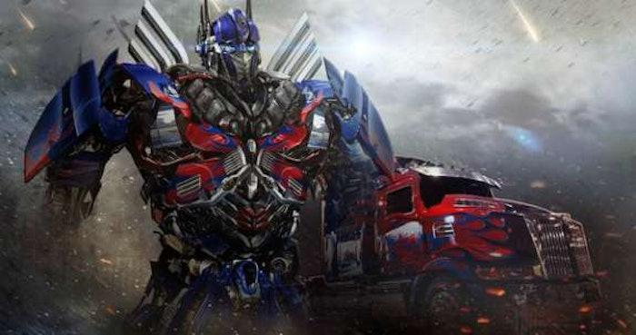 best transformer