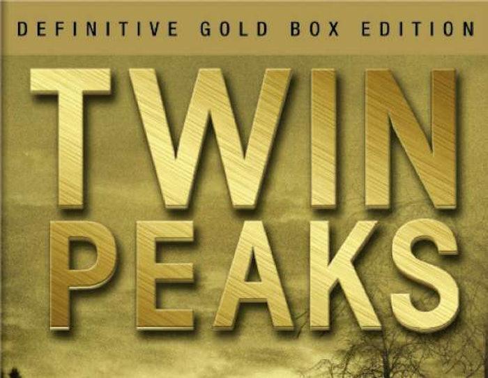2 Twin Peaks