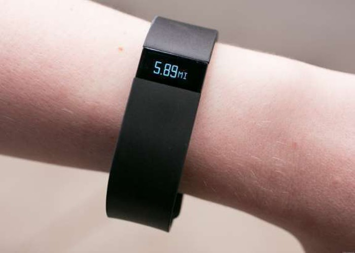 Fitbit_Force_35828458_31