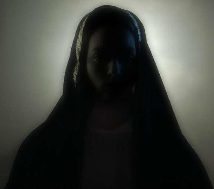 HH nun