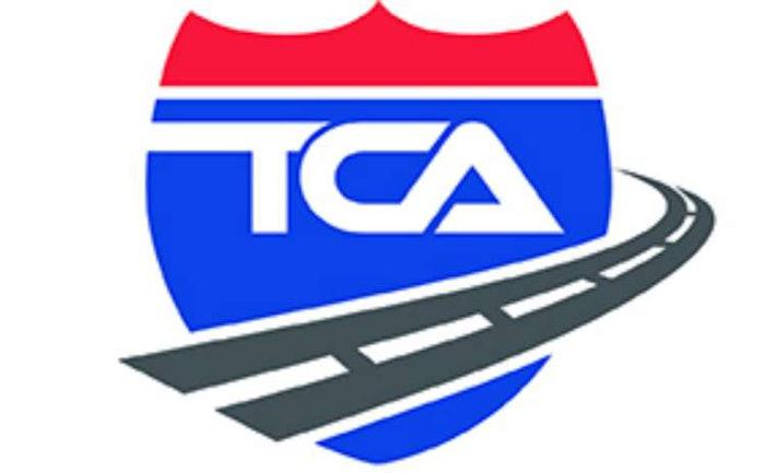 2 TCA logo web
