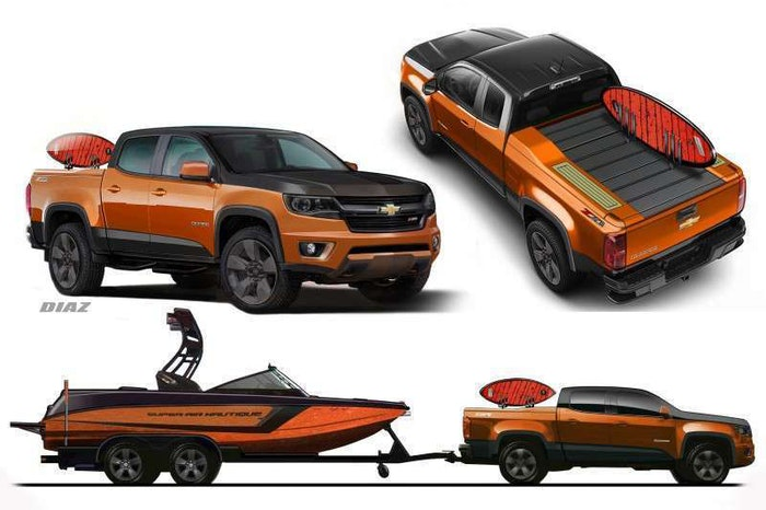 2014-SEMA-Chevrolet-Colorado-Natique-035-800×533