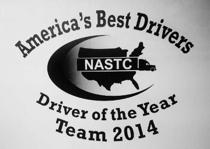 NASTC-drivers-of-the-year-2014-edit-800×567