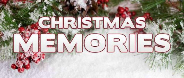 christmas-memories_banner_1