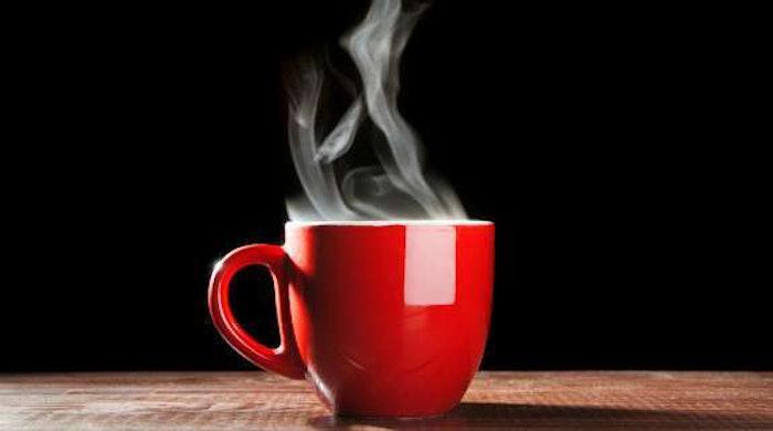 coffee health net