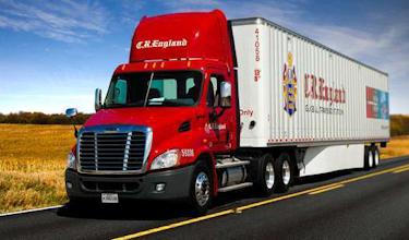 YRC Freight recognizes truckers reaching 3 million miles