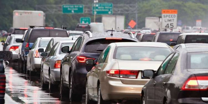 100-worst-freight-congestion
