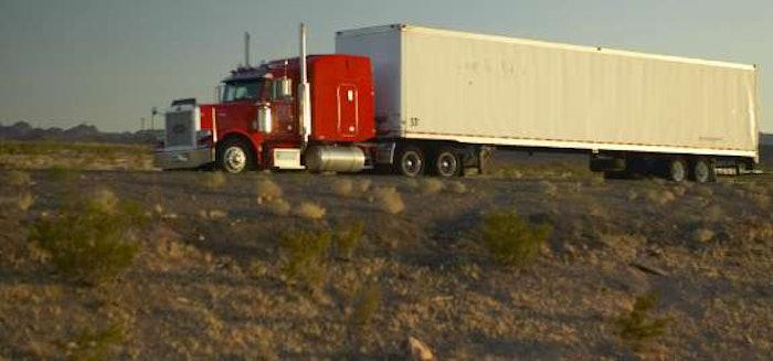bigger trucks 2