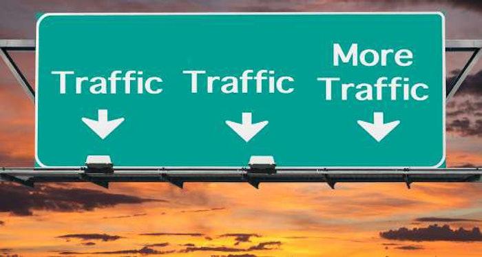 thrillist-traffic-congestion