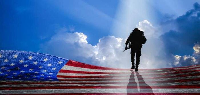 veterans physicals
