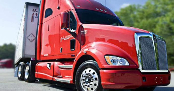US-Xpress-Truck-top-story
