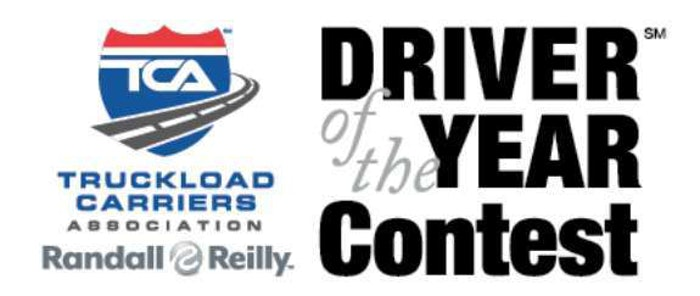 2015-Driver-of-the-Year-logo