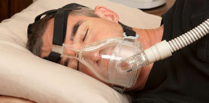 sleep-apnea-pre-rule