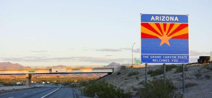 arizona-highway