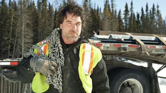 darrell-ward-ice-road-truckers