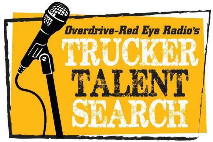 talent-search-logo