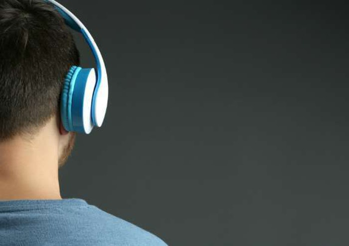 headset-for-podcasts