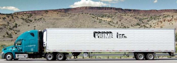 prime-inc-truck