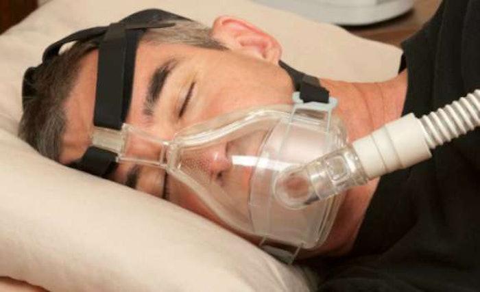 sleep-apnea-mats