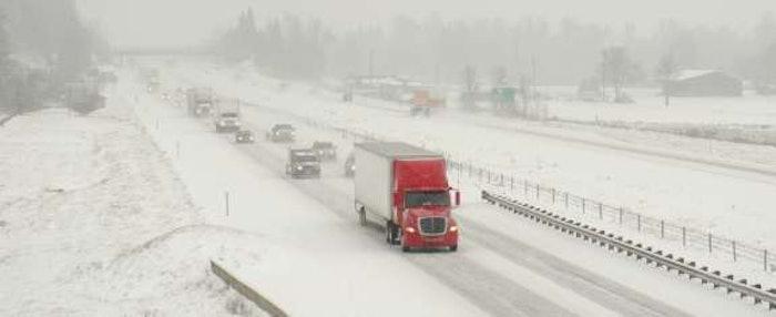 bad-winter-weather