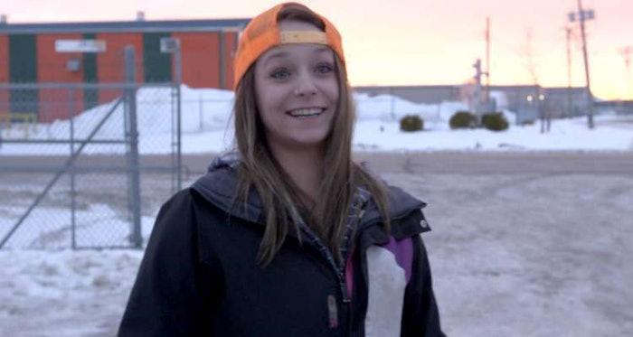 ice_road_truckers_season10_stephanie-E