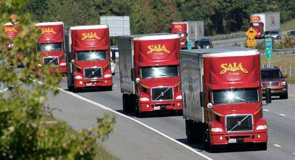 "saiatrucks-convoy-2 """