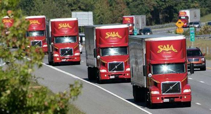 saiatrucks-convoy-2