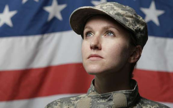 women-veterans