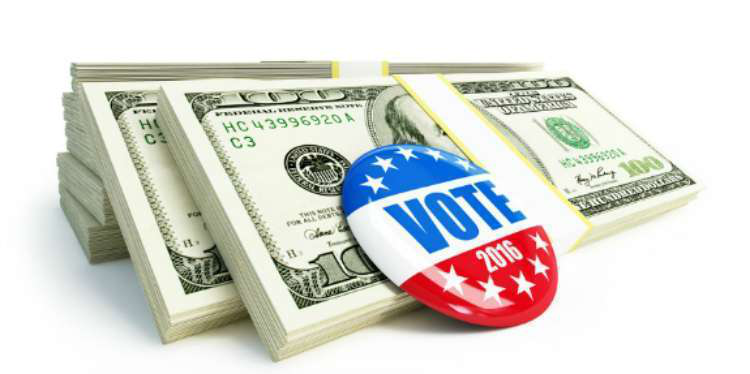 2016-election-money