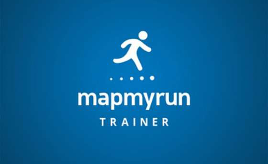 Get started running with MapMyRun Trainer on map of ireland, map of camp woodward pa, map of alberta, great north run, map icon, run the planet, map keeper, map of new jersey, map of mobile, charm city run, map of state parks, color run, map store, 15 mile long run, map of downtown huntsville alabama, map run app, running map, map of parks in edmonds, map of korean peninsula, map washington state dot, iphone 15 mile run, map of abdomen, map of the stars in the sky, map of europe, favorite run,