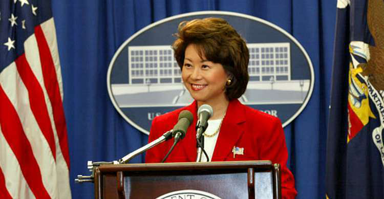 dot-secretary-elaine-chao