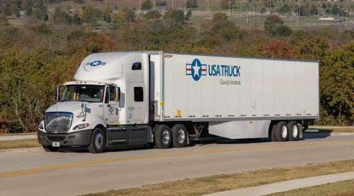 usa-truck-5