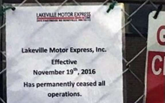 lakeville-motor-express-closed-sign_0-2016-12-06-