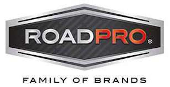 roadpro-logo