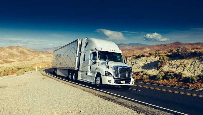 trucking-january