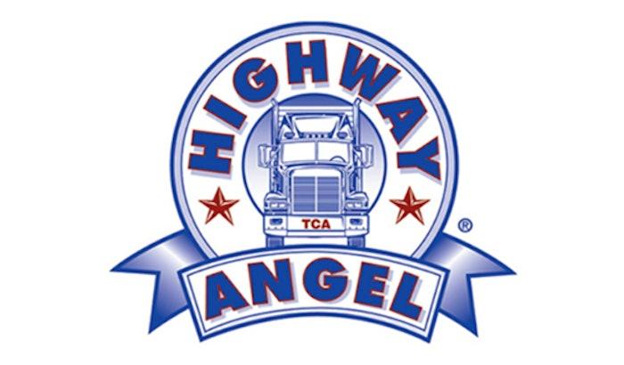 highway-angel-575×337