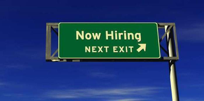 now-hiring-jobs