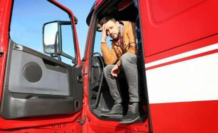 Sitting-Trucker-Health-540×330