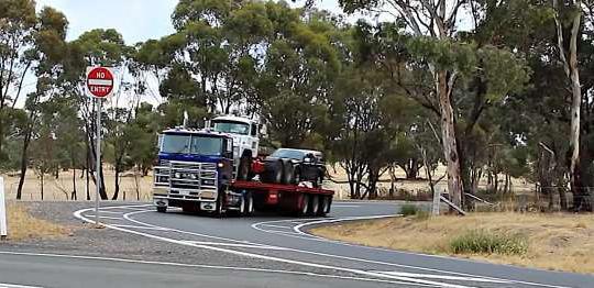 Video: Listen to 10 great sounding diesel engines