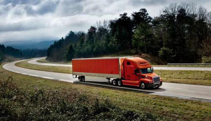 Schneider-EPA-Smartway