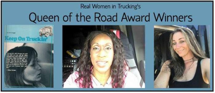 queens-of-the-road