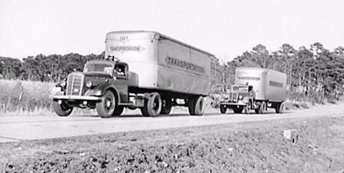 1943-alabama-trucking