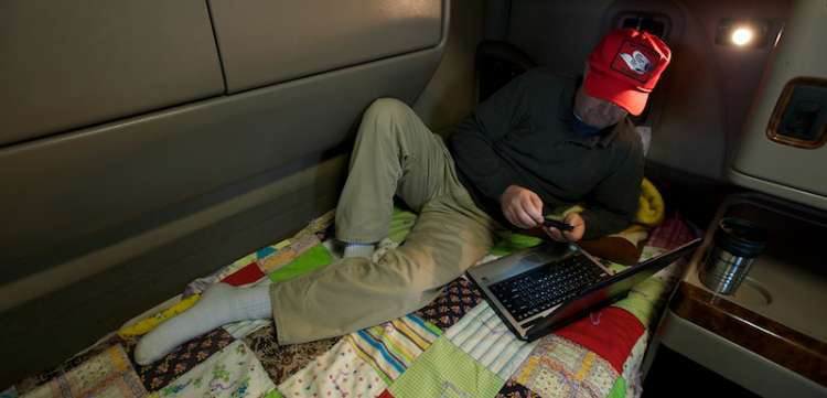 FMCSA cancels split-sleeper berth study