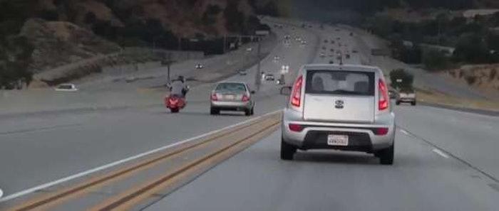 motorcycle-road-rage