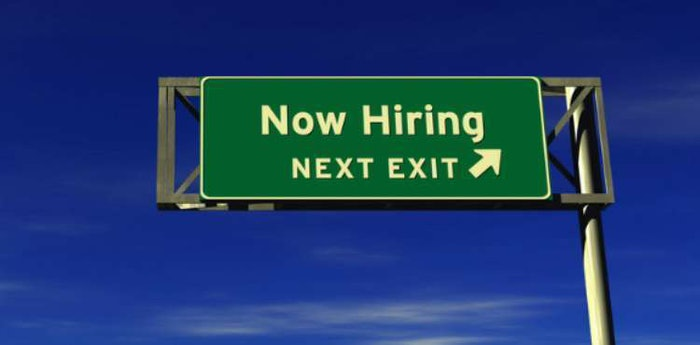 now-hiring-jobs-rules