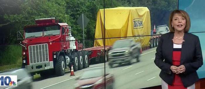 oversized-load-halted